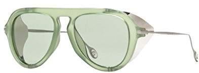 GG3737/S Unisex Aviator Sunglasses