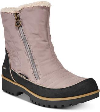 Jambu Jbu By Snowbird Cold-Weather Boots Women's Shoes