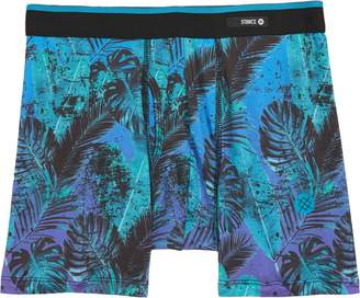 Stance Palm Night Boxer Briefs