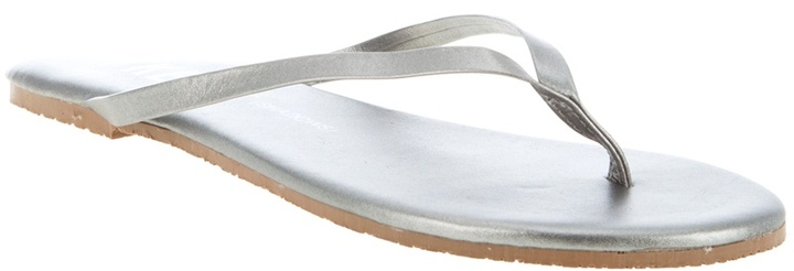 TKEES - Thong sandal