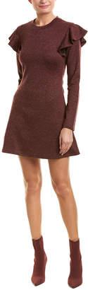Free Generation A-Line Dress