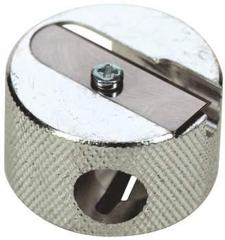 Beautique Round Metal Sharpener