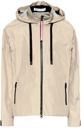 J.W.Anderson Technical jacket