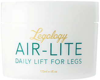 Legology Air-Lite Daily Lift for Legs