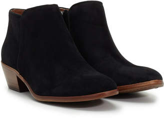 7eaa7a7e07df4 Sam Edelman Ankle Women s Boots - ShopStyle