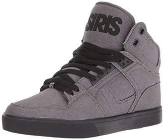 Osiris Men's NYC 83 VLC Skate Shoe