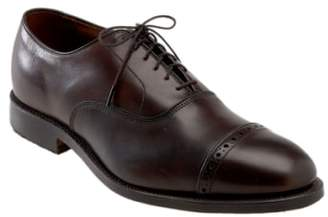 Allen Edmonds 'Fifth Avenue' Oxford