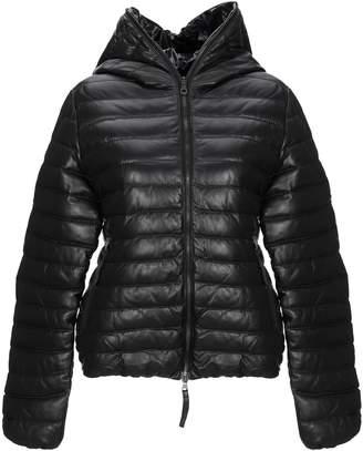 Duvetica Down jackets - Item 41747091HT