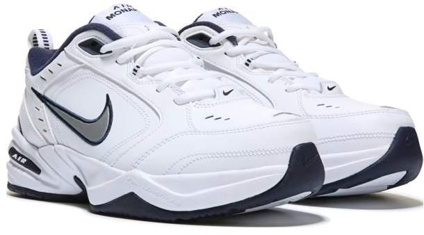 Nike Men's Air Monarch IV X-Wide Training Shoe