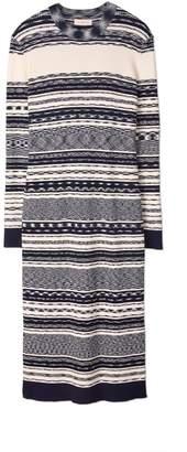 Tory Burch JULIE DRESS