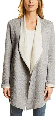 Street One Women's 210609 Cardigan