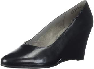Aerosoles Women's Partnership Wedge Pump