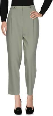 Pieces Casual pants