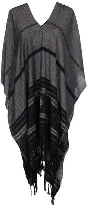 Swildens Capes & ponchos