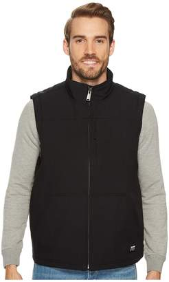Timberland Split System Insulated Vest Men's Vest