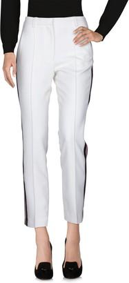 Victoria Beckham VICTORIA, Casual pants