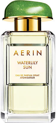 AERIN Estee Lauder Waterlily Sun EDP 100ml