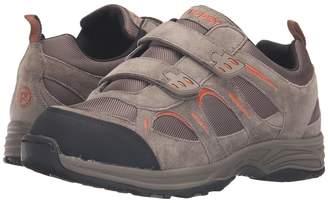 Propet Connelly Strap Men's Shoes