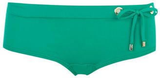 Huit Bikini Bottom $66 thestylecure.com