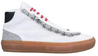 Pinko High-tops & sneakers