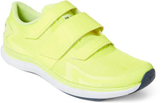 New Balance Solar Yellow WX09 Performance Training Sneakers