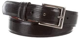 LAI Lizard Hip Belt