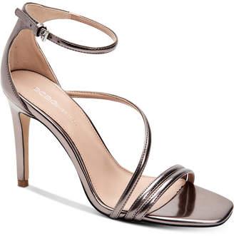 BCBGeneration Isabel Dress Sandals Women's Shoes