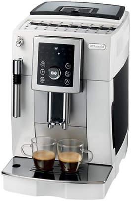 De'Longhi Delonghi Super Auto Espresso machine