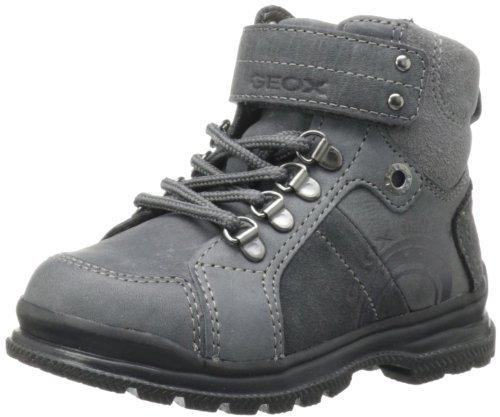 Geox CWILLIAM16 Boot (Toddler/Little Kid/Big Kid)