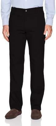 Lee Men's Performance Series Extreme Comfort Cargo Pant