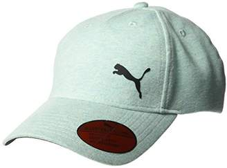 Puma Women's Evercat Manchester Relaxed Fit Adustable Cap
