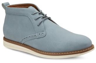 Reserved Footwear Hawser Chukka Boot
