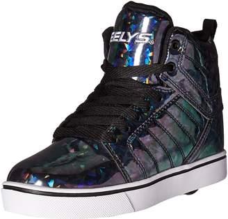 Heelys Boys' Uptown Sneaker