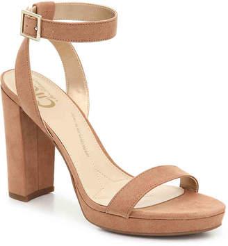 Sam Edelman Abigal Platform Sandal - Women's