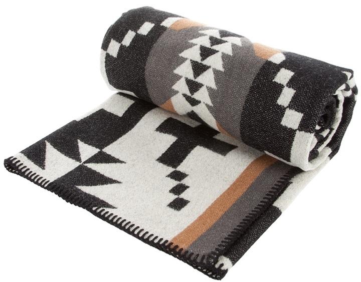 Pendleton 'Churro' blanket