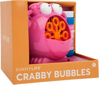 Sunnylife Crabby Animal Bubbles