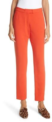 Rachel Comey Further Trousers