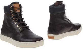 Timberland Ankle boots - Item 11025753TB