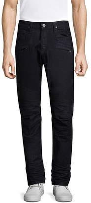 Hudson Jeans Blinder Biker Skinny Pant