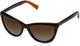 Michael Kors 2040 3217T5 Sunglasses