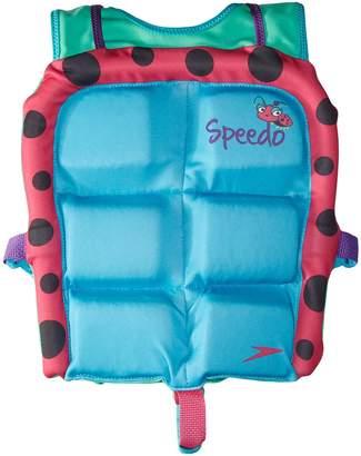 Speedo Water Skeeter Outdoor Sports Equipment