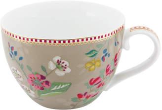 Pip Studio Hummingbird Cup - Khaki