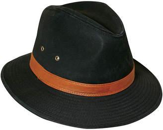 a4ec433e82882 Asstd National Brand DPC Outdoor Rain-Repellant Safari Hat