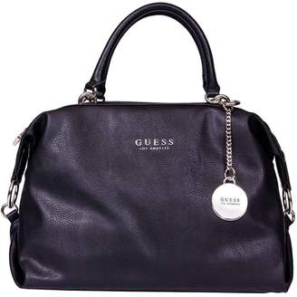 GUESS Handbags - ShopStyle 5cde0c6c15f