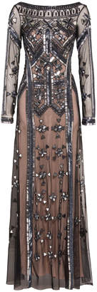 Temperley London Long Carly Dress