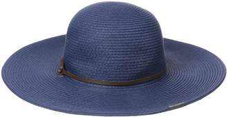 Columbia Women's Global Adventure Packable Hat