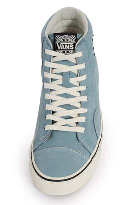 Vans Vault By Nubuck OG Style 238 LX Sneaker