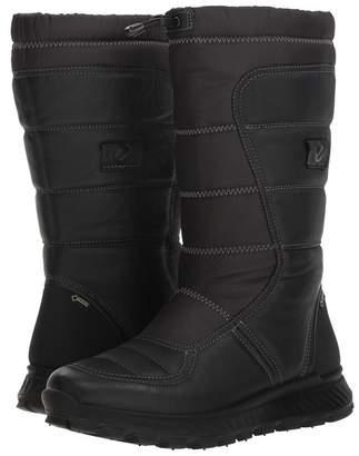 Ecco Sport Exostrike GORE-TEX Women's Boots