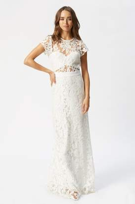 Flynn Skye The Alyse Gown