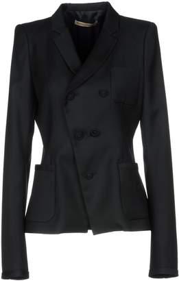 Balenciaga Blazers - Item 49370358DF